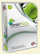 SeniorFactu