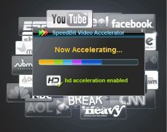 شاهد YouTube بسرعه جباره بدون SpeedBit-Video-Accelerator.jpg