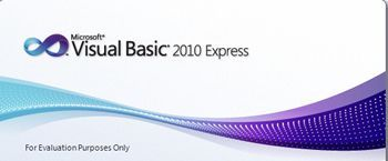 Visual Basic Express