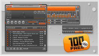 الصوتيات Descargar AIMP 3.55 gratis,بوابة 2013 aimp.jpg