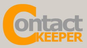 Contact Keeper para agendar contactos