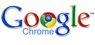 Browser Google Chrome
