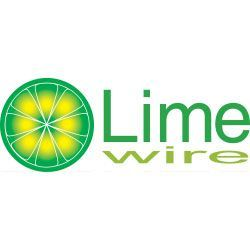 lime wire 4 8 1 pro: