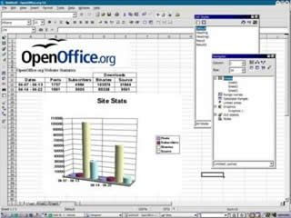 Open Office en Español