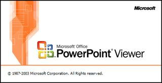 descargar powerpoint viewer 2010 gratis descargar software