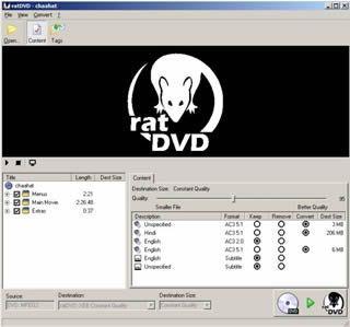 Twilight(Crepusculo).[Eng-sub.esp(incorporados)].DivX Descarga Gratis (9 del 4 de 2011)