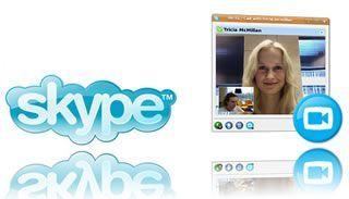 descargar skype gratuito