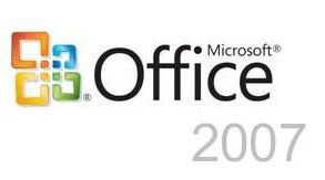 Microsoft Office Compatibility Pack 2007 3