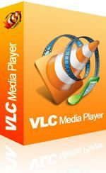 VLC Media Player última versión