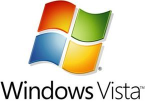 Service Pack 1 para Windows Vista